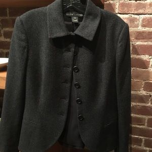 Ralph Lauren women's size 14 blazer